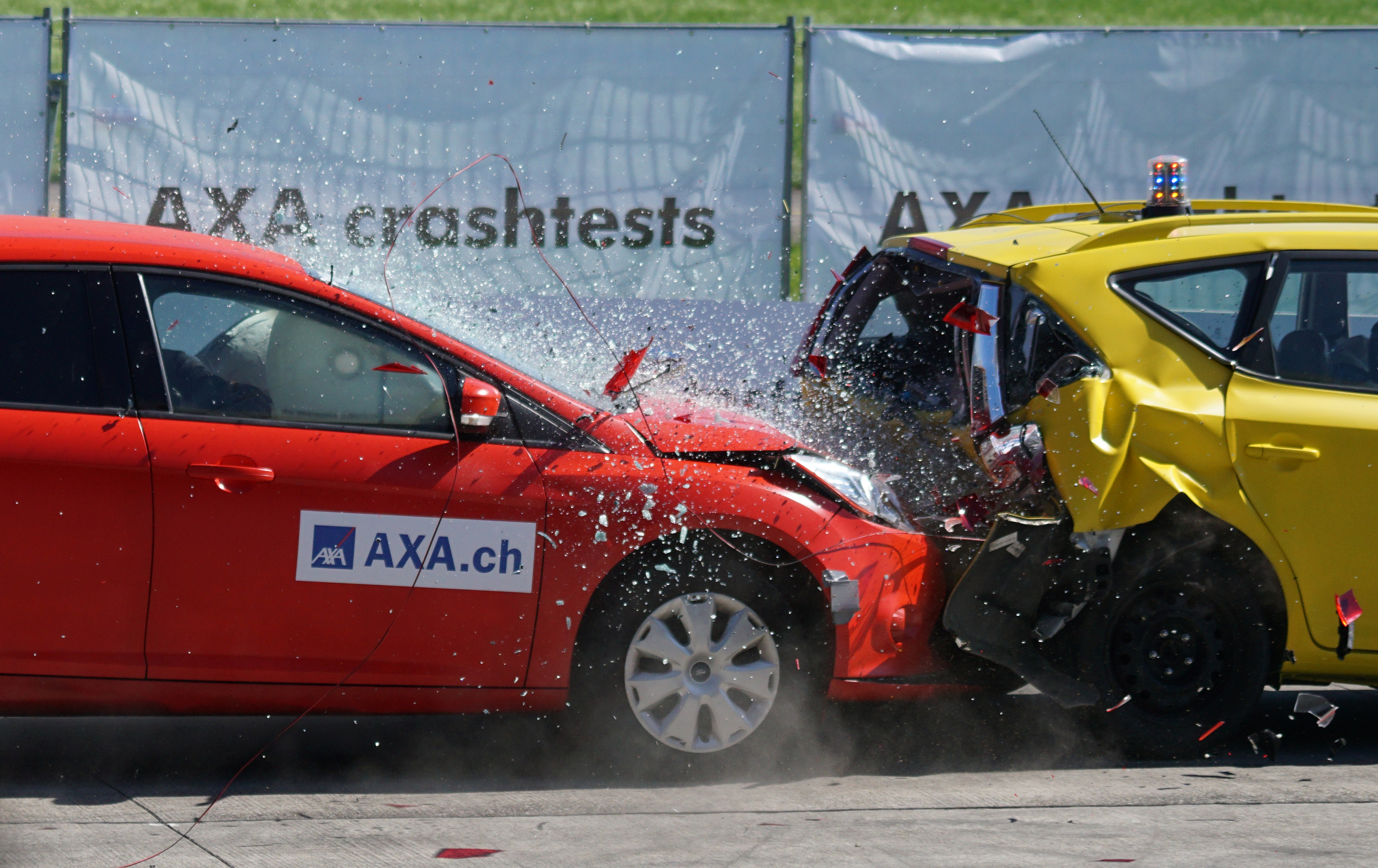 All you need to know about auto insurance property damage liability all you need to know about auto insurance property damage liability altavistaventures Gallery